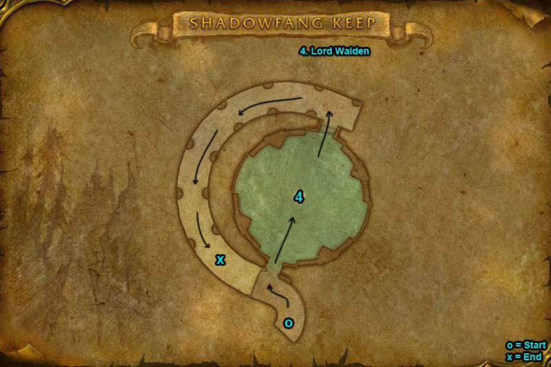 Shadowfang-Keep-Dungeon-Map-6