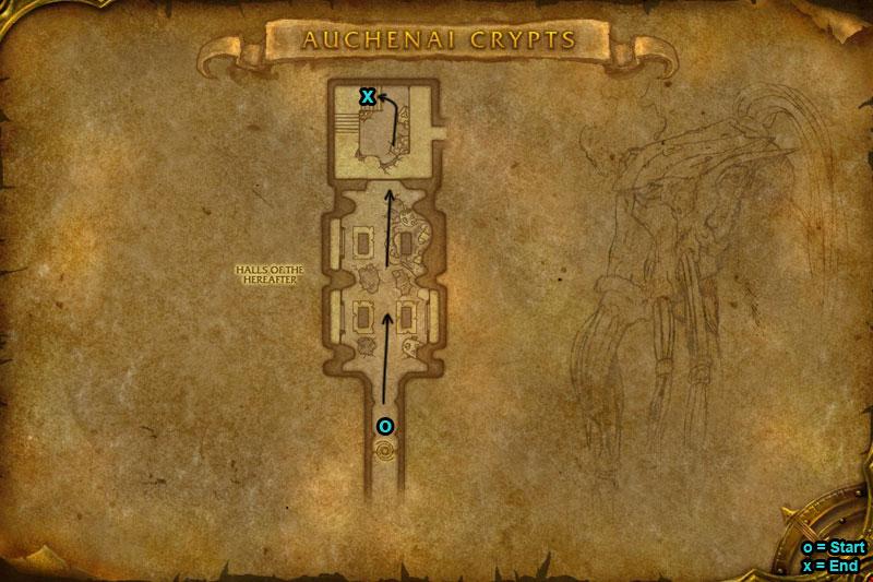 Auchenai-Crypts-Dungeon-Map1